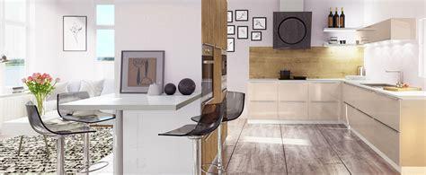 comment nettoyer un meuble laqu trendy top meuble de cuisine laque with comment nettoyer une