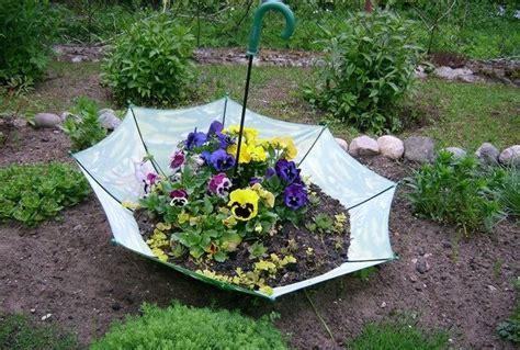 decorare giardino idee per il giardino