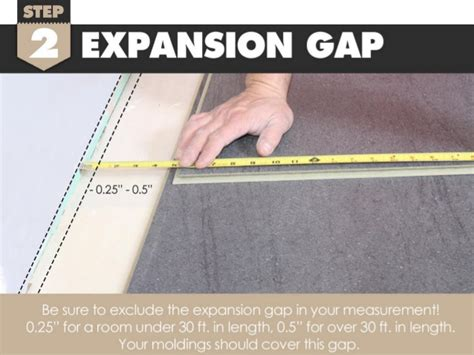 laminate flooring expansion gap expansion gap for laminate flooring gurus floor