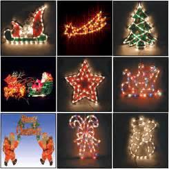 China Holiday Design Window Lights China Christmas