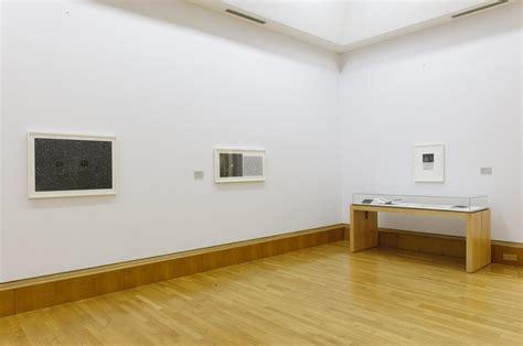 Vija Celmins, Tate Britain | Artist Rooms