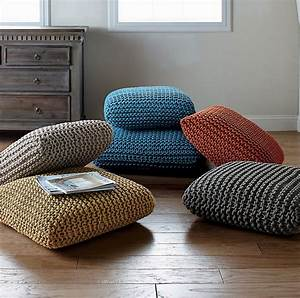 Floor Seating Cushions Houses Flooring Picture Ideas - Blogule
