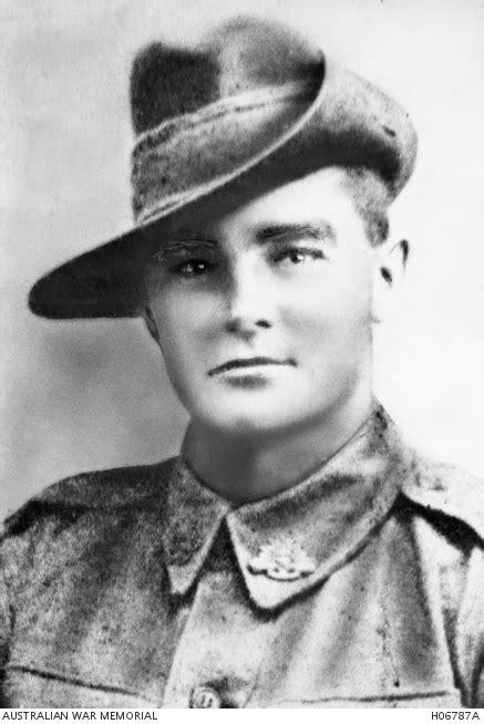 Australian recipients of the Victoria Cross - Western
