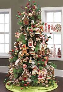 best decorated tree beautifully decorated christmas trees 10 pics