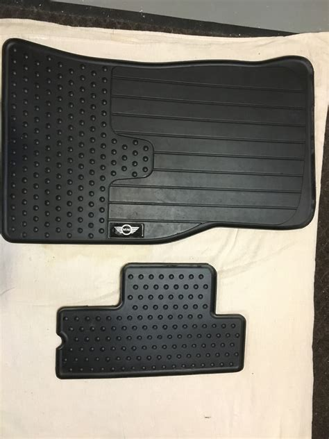 floor mats sale floor mats sale 28 images for sale oem all weather floor mats for sale w211 mb all