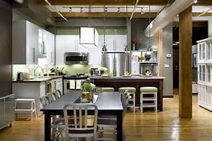 PERFECT KITCHEN DESIGNS Luxury Topics Luxury Portal