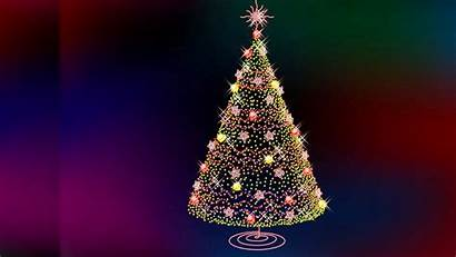 Christmas Tree Amazing Designs Wallpapers Holly Gallery58