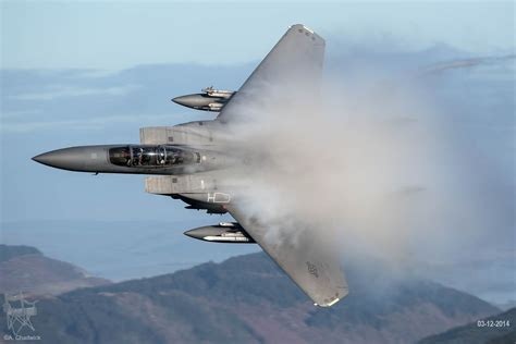 The military has been using this fighter jet since the '70s, and it still outmaneuvers the competition. F15