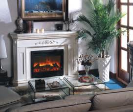 small living room ideas with fireplace small gas room heaters home decor ideas
