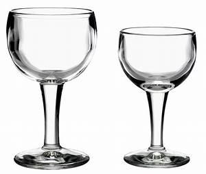 Verre à Vin Géant : verre vin ballon ~ Teatrodelosmanantiales.com Idées de Décoration