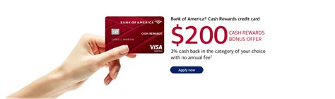 Call us 24x7 customer contact center 1860 266 2666 (local charges applied) +91 22 6600 6022 (overseas charges applied). Bank of America My New Card Offer   Apply Now