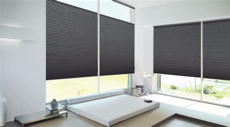 Luxaflex Blinds by Luxaflex Blinds Dublin Luxaflex Home Connection