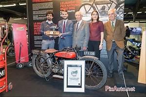 Salon De La Moto Bordeaux : 19e salon moto legende ode au patrimoine motocycliste 2 5 ~ Maxctalentgroup.com Avis de Voitures
