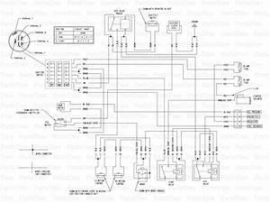 Exmark Lhp5220kc