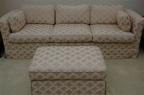 Calico Corners Sofas by Best 151 Calico Furniture Frames Images On