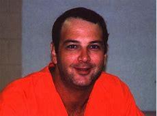 Patrick Charles Hannon Murderpedia, the encyclopedia of