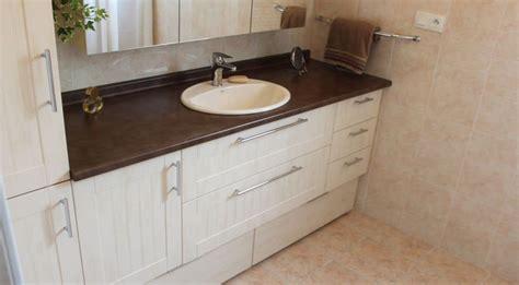 meuble rangement salle de bain grand meuble de rangement salle de bain