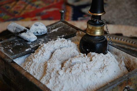 opium smoke drug owner trafficking iran restaurant tehran perjury federal prison noodles laced admits customers coming keep sentenced serving covington