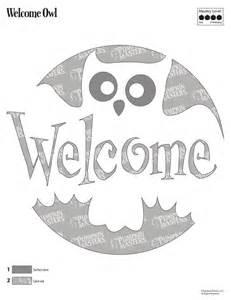 Pumpkin Masters Carving Patterns Owl 7 best 2014 free pumpkin masters patterns images on