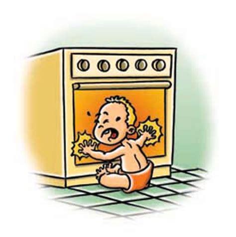 livre cuisine vapeur le de cathnounourse séquence n 1 prévention des