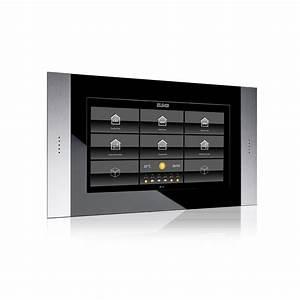 Jung Smart Home : smart home systeme knx f r den neubau die erste wahl ~ Yasmunasinghe.com Haus und Dekorationen