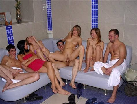 At Pool Sex With Friends Picture 5 Uploaded By Pieron On