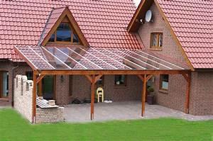 Terrassenüberdachung Holz Glas Konfigurator : terrassenuberdachung holz vsg glas ~ Frokenaadalensverden.com Haus und Dekorationen