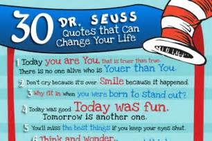 clever sayings and quotes quotesgram