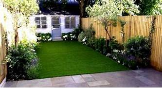 Small Backyard Landscaping And Garden Small Backyard Design Ideas 25 Backyard Designs And Ideas Article We Provide Small Backyard Landscaping Ideas The Inspiration Garden Design Ideas For Beautiful Balconies And Backyard Landscaping