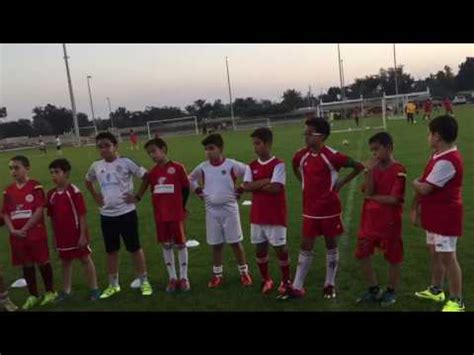 Thanking the vfb family vfb stuttgart would like to thank fans for supporting the team during the 2020/2021 season. Stuttgart Football Academy UAE - YouTube