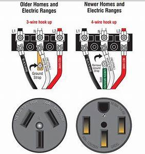 Rj45 Socket Wiring Diagrams