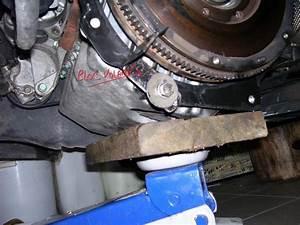 Kit Distribution Golf 4 Tdi 100 : rech reference kit volant moteur embrayage tdi 110 ahf demande de r f rences et prix sur ~ Gottalentnigeria.com Avis de Voitures