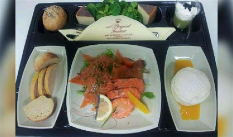 livraison plat cuisiné plat cuisiner a emporter livraison entreprise perigueux
