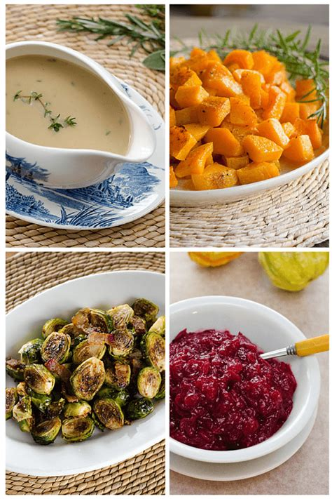 easy thanksgiving sides 15 easy paleo thanksgiving sides gluten free paleo recipe