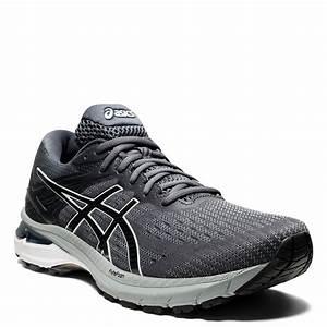 Men 39 S Asics Gt 2000 9 Running Shoe Extra Wide Peltz Shoes