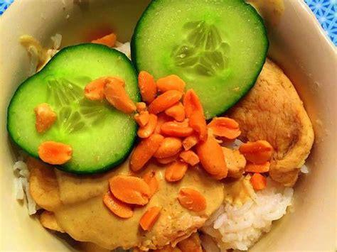 recettes de cuisine au wok recette cuisine asiatique wok divers besoins de cuisine