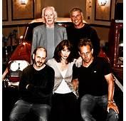 Christine  The Official Alexandra Paul Website