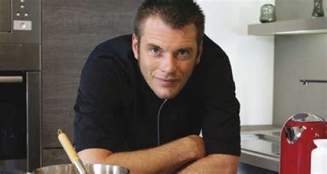 salaire chef cuisine norbert norbert et jean le défis révèle le salaire