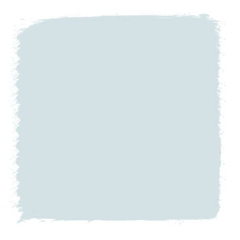 dusty blue shabby chic furniture paint the liquid chalk specialists