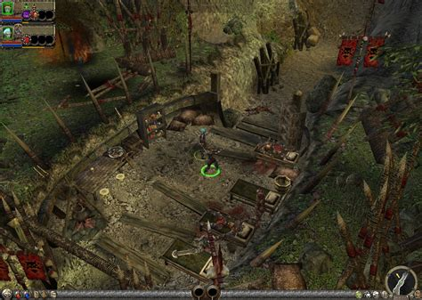 dungeon siege 2 steam dungeon siege ii guide gamersonlinux