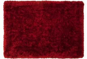 Teppich Tom Tailor : tom tailor teppich flocatic uni rot flokati teppich hochflor teppich bei tepgo kaufen ~ Yasmunasinghe.com Haus und Dekorationen