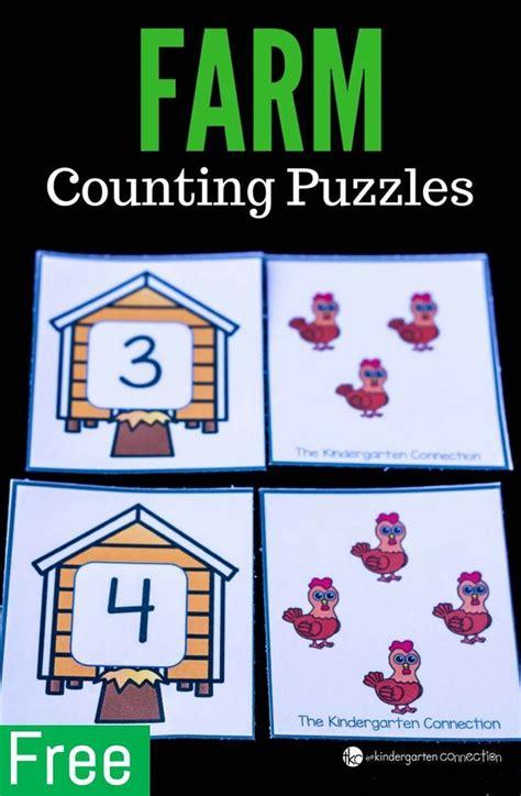 258 best farm theme activities for images on 268 | a0f3e6032f25ae1db8a44aae9c896fb4 farm activities preschool farm