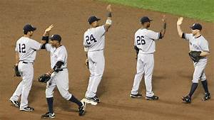 Best and Worst Major League Baseball Teams for Your Money ...