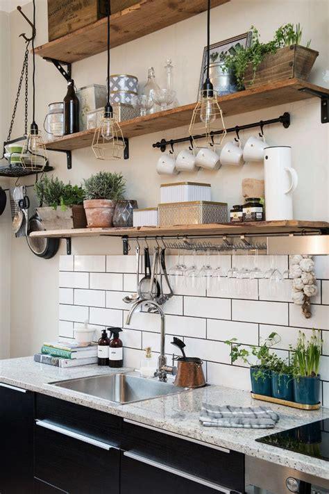 scandinavian kitchen accessories the 25 best drop in farmhouse sink ideas on 2112