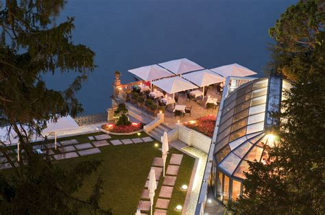Casta Resort Como Loveisspeed Casta Resort On Lake Como