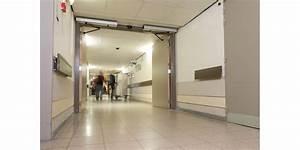 Besam Porte Automatique : op rateurs ultrafins pour portes battantes automatiques ~ Premium-room.com Idées de Décoration
