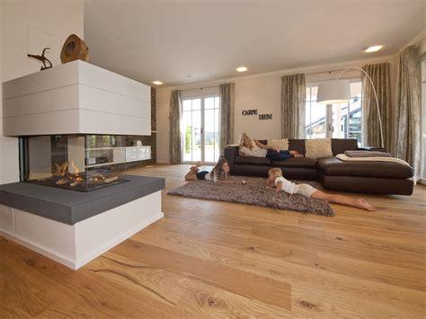 Modernes Wohnen Möbel by Modernes Wohnen Mit S 252 Dl 228 Ndischem Flair