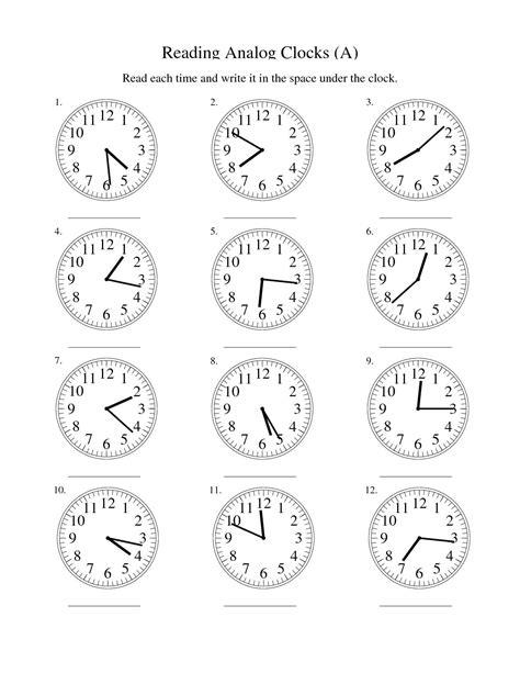 24 hour clock worksheets ks2 free printables worksheet