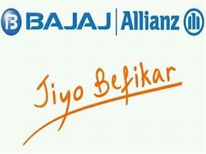 Launch Teaser Online Term Plan By Bajaj Allianz Life