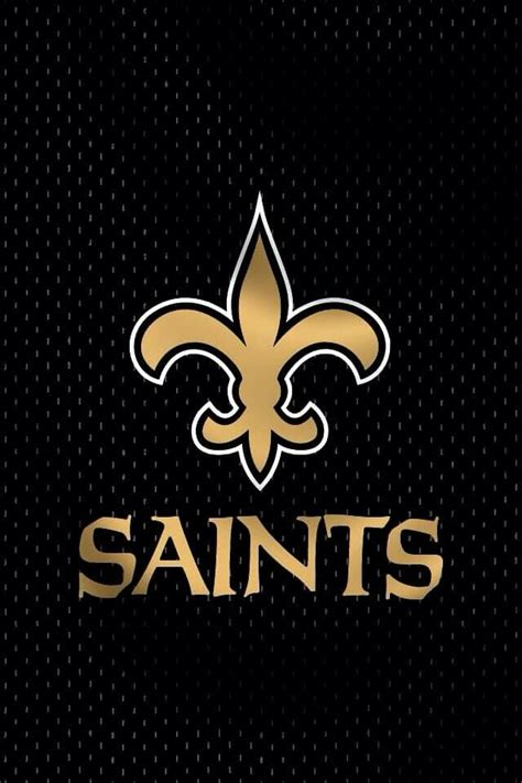 91 Best New Orleans Saints Images On Pinterest  New